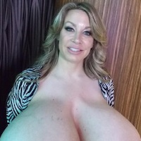 Chelsea Charms Sex
