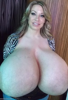 chelsea charms fuck