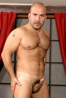 Paul Carrigan gay Porr egenutvecklade porr bilder
