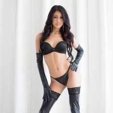 Pornstar Veronica Rodriguez