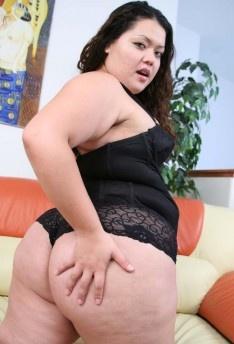 Kamala anaali porno