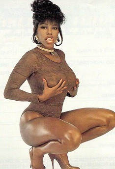 Ebony Ayes Porn Free Video.. Purple Passion, Ebony Ayes and FM Bradley hardcore.