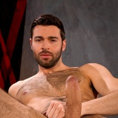 samo dudes besplatno gay porno curvy ebanovina seks
