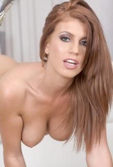 Kristine Crystalis