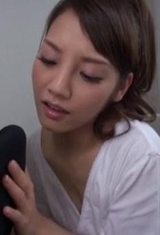 Yukine Fujishiro