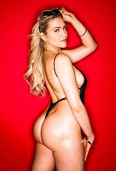Mia Malkova - Sex Porno