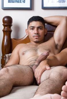 Miguel temon γκέι πορνό