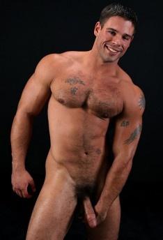 Derek Atlas Gay Sex