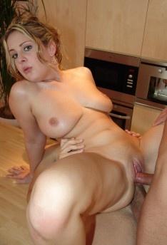 anna pornó nagyi leszbikusok