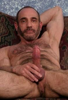 Anthony DeAngelo