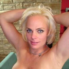 busty thai nude amateurs