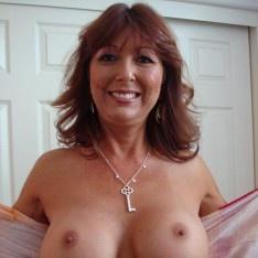 amateur nudists tumblr