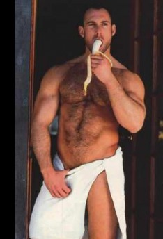 Eric Evans Gay Porn Gay worstelaar porno