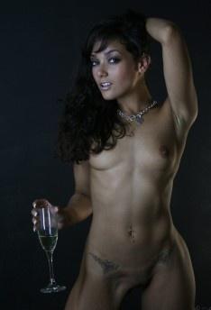 Μαύρες φωτογραφίες Ebony πορνό