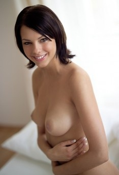 lesbot pornoa