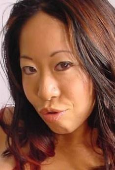 Maja Lee