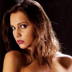 indian sexy boobs photos