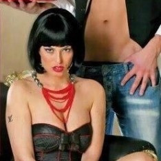 zadarmo extrémne hardcore porno fotky zadarmo nadržané lesbické porno