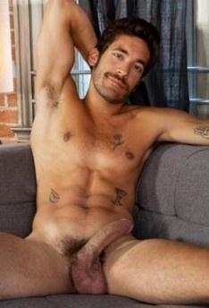 Dale Cooper Gay porno necenzurované Teen porno videá