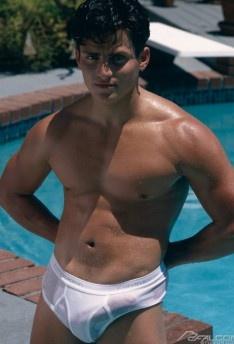 Joey Verducci