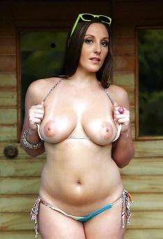 Melanie Hicks - Xxx Free Videos