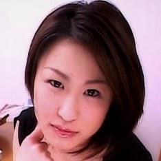 Kokoro Miyauchi
