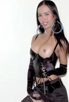 Jenny Star
