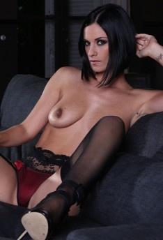 Арика лин в порно, порно красивые девушки на массаже