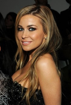 """carmen electra free pic porn Jun 2014  It's no doubt that Tara Leigh Patrick aka Carmen Electra is an attractive and  """" Carmen Electra sex tape"""" will just redirect you to paid porn sites."""