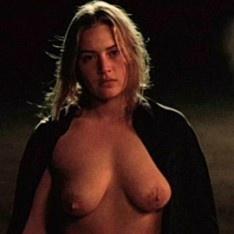 hot nude erotic fuc