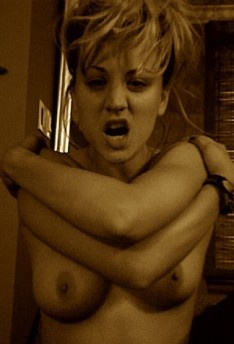 tickle-kaley-cuoco-hardcore-porn-wife-group