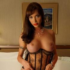 Mariana Cordoba Porn Videos | Pornhub.com