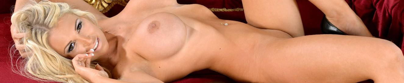 cara brett nude