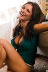 Big booty latin women