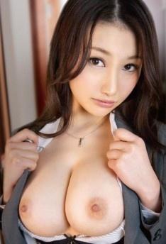 Amiz  Best Free HD Porn  King Of Sex Videos
