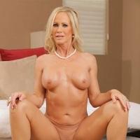 Simone Sonay Porn Videos | Pornhub.com