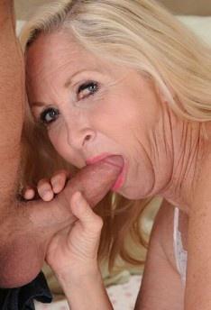 Sheridan rhode nude