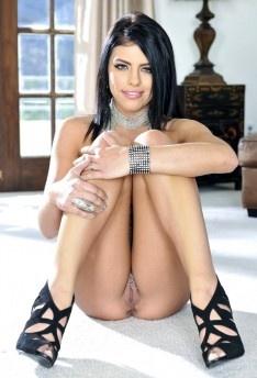 Adriana Chechik - 최고의 포르노