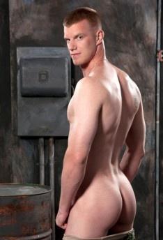 Blake Daniels