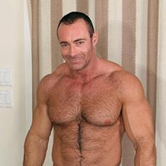 Brad Kalvo Porn Videos | Pornhub.com