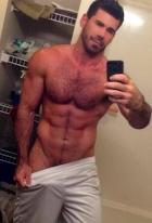 Billy Santoro