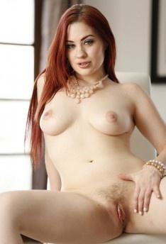 Hot mature black porn