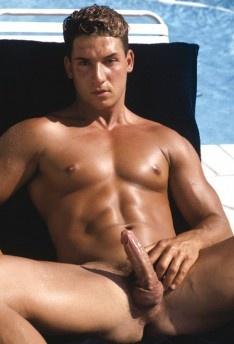 marcos gay porn