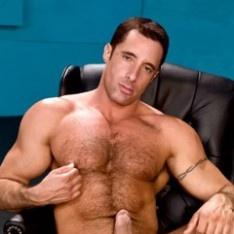 Nick Capra Porn Videos | Pornhub.com