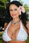 Rita Daniels
