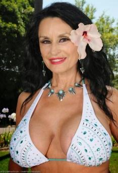 Gratis sexy mature porn pics