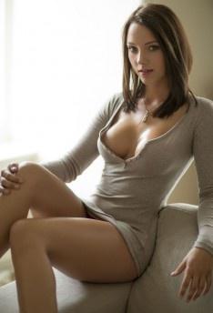 Jenna Hoskins