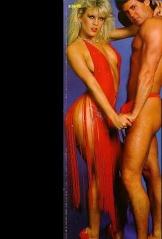 Free Tony Martino Porn Videos From Thumbzilla