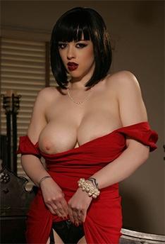 Lexi roxx nude