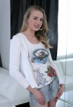 Milana Fox